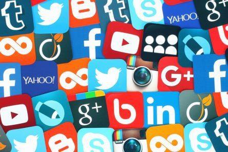 Sosyal Medyada Bilgi Paylaşırken Nelere Dikkat Edilmelidir ?
